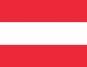 RSD Österrike